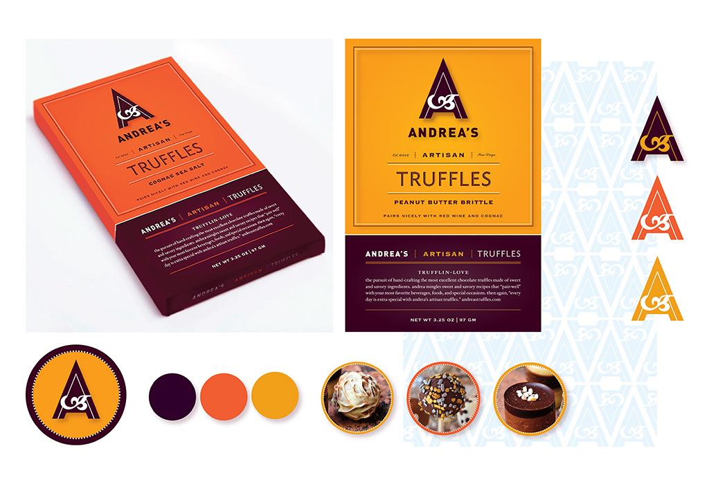 https://murphydesign.com/wp-content/uploads/2020/03/Andreas-Artisan-Truffles-Package-Design-by-Mark-Murphy.jpg