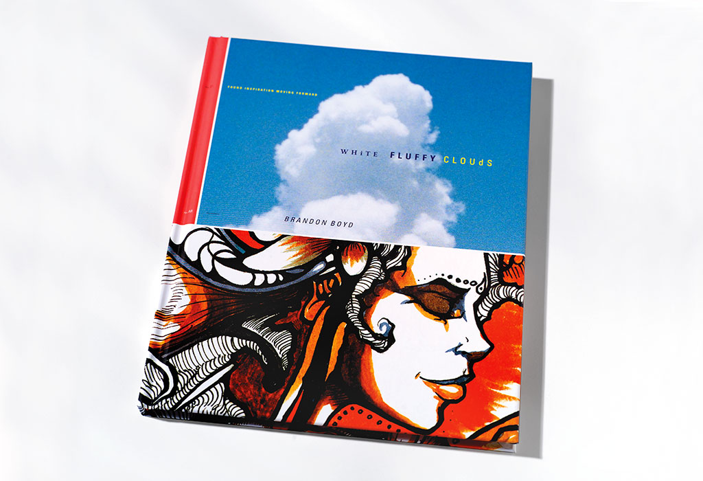 https://murphydesign.com/wp-content/uploads/2020/03/Brandon-Boyd-White-Fluffy-Clouds-Book-Podcast-BookSignings.jpg