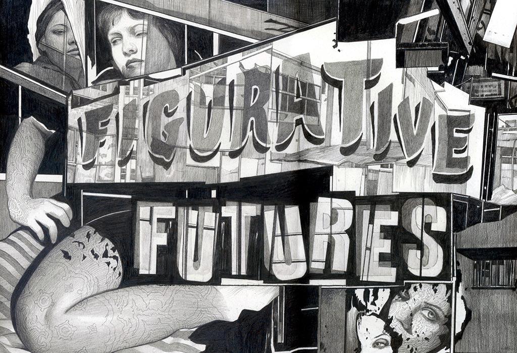 https://murphydesign.com/wp-content/uploads/2020/03/Figurative-Futures_Hugo-Crosthwaite-Title-Card.jpg