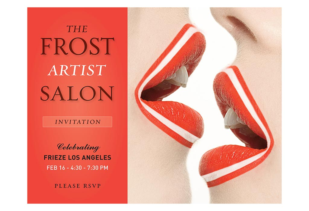https://murphydesign.com/wp-content/uploads/2020/03/James-Frost-Artist-Salon-Los-Angeles.jpg