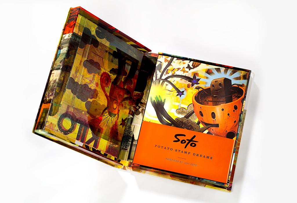 https://murphydesign.com/wp-content/uploads/2020/03/Jeff-Soto-Potato-Stamp-Dreams-Packaging.jpg
