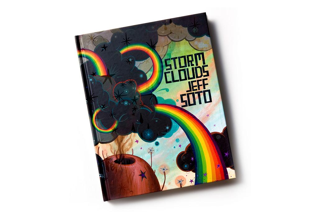 https://murphydesign.com/wp-content/uploads/2020/03/JeffSoto-Book-StormClouds-MarkMurphy-MurphyDesign-1.jpg