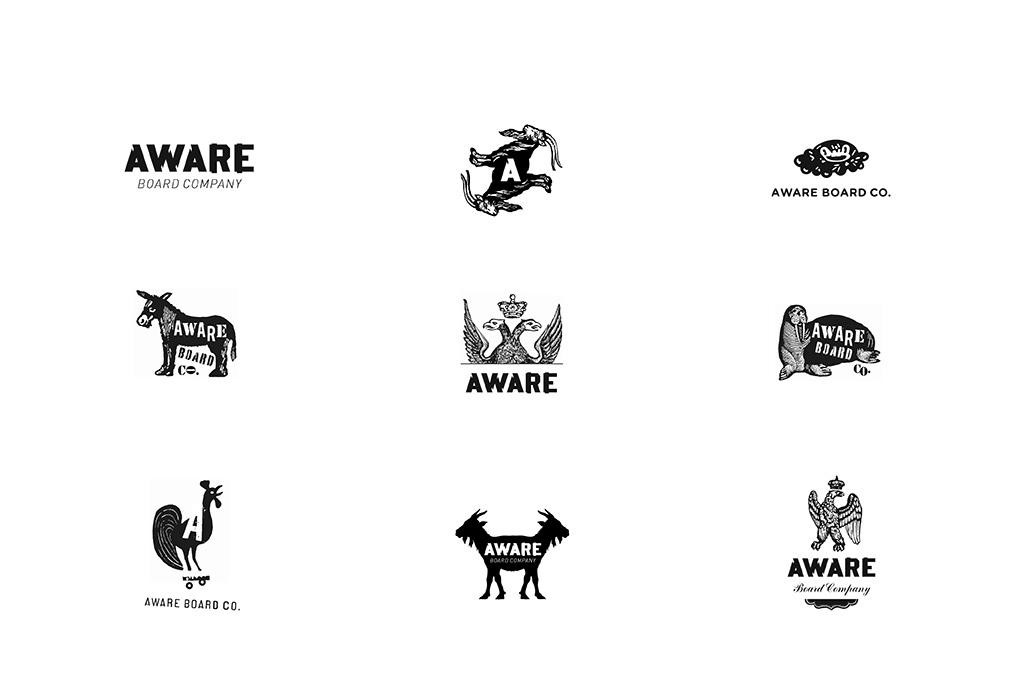 https://murphydesign.com/wp-content/uploads/2020/03/Mark-Murphy-Design-Brand-Identity-Aware-Board-Company.jpg