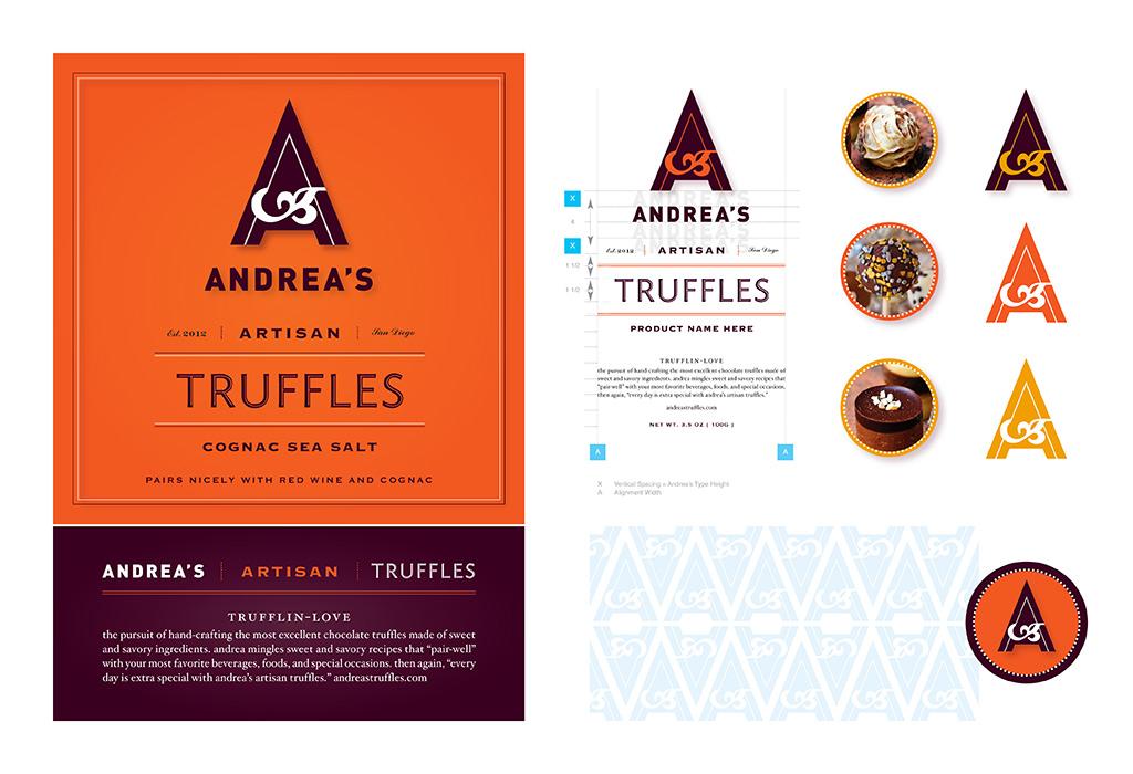 https://murphydesign.com/wp-content/uploads/2020/03/Mark-Murphy-Design-Brand-Identity-Chocolate-Packaging.jpg