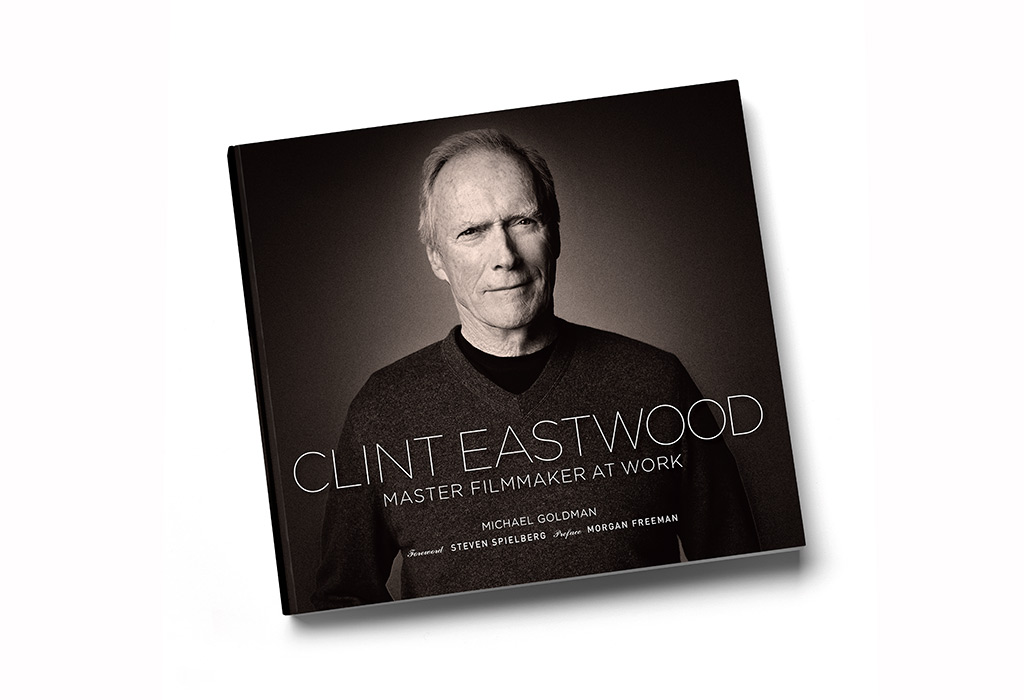 https://murphydesign.com/wp-content/uploads/2020/03/Mark-Murphy-Design-Clint-Eastwood-Cover-filmmaking-history.jpg