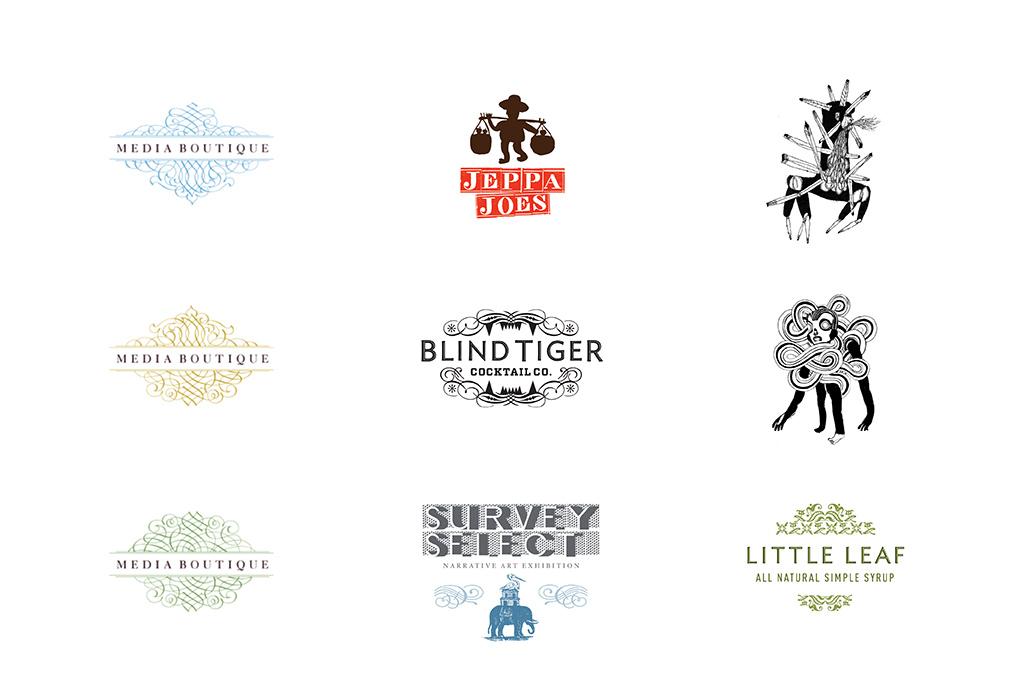 https://murphydesign.com/wp-content/uploads/2020/03/Mark-Murphy-Design-Logos.jpg