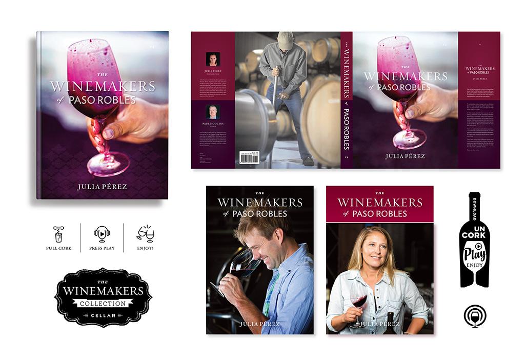 https://murphydesign.com/wp-content/uploads/2020/03/Mark-Murphy-Winemakers-Podcast-Book-Icons.jpg