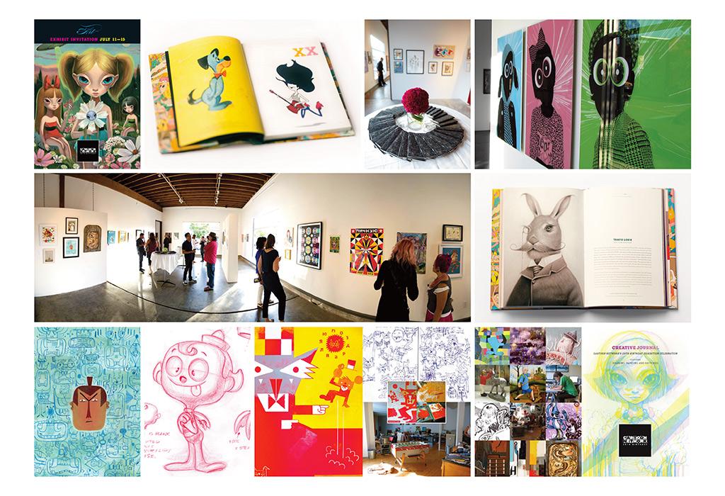 https://murphydesign.com/wp-content/uploads/2020/03/Murphy-Design-Cartoon-Network-Art-Exhibition-Party-20th-Birthday.jpg