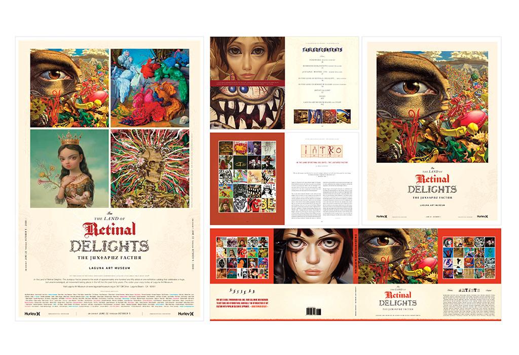 https://murphydesign.com/wp-content/uploads/2020/03/Murphy-Design-Laguna-Art-Museum-In-The-Land-of-Retinal-Delights.jpg