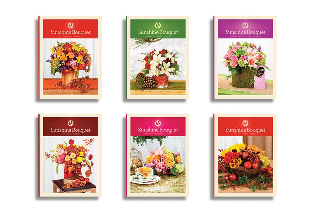 https://murphydesign.com/wp-content/uploads/2020/03/Murphy-Design-Sunshine-Bouquet-Branding-Catalog-Design-Production.jpg
