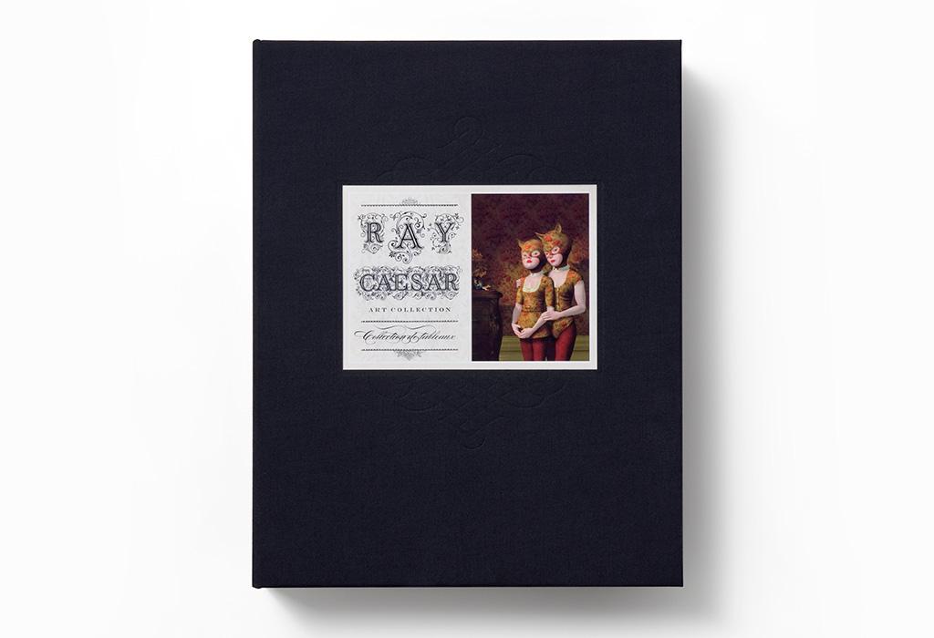 https://murphydesign.com/wp-content/uploads/2020/03/Ray-Caesar-Limited-Edition-Box-Cover-Murphy-Design.jpg