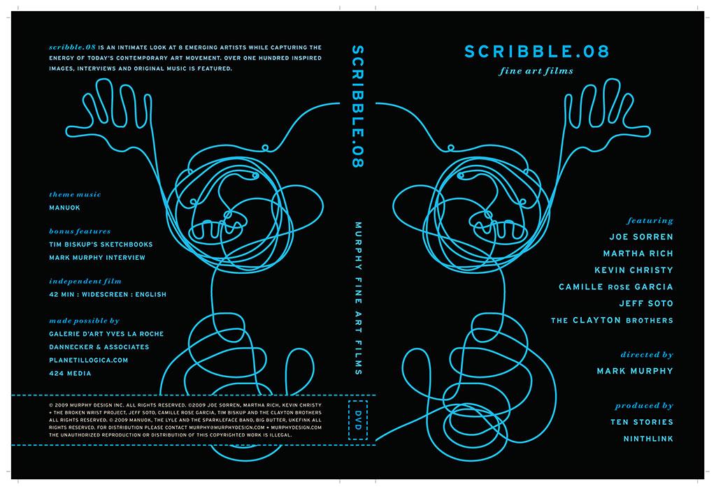 https://murphydesign.com/wp-content/uploads/2020/03/Scribble08-Art-Documentary-Murphy-Design.jpg