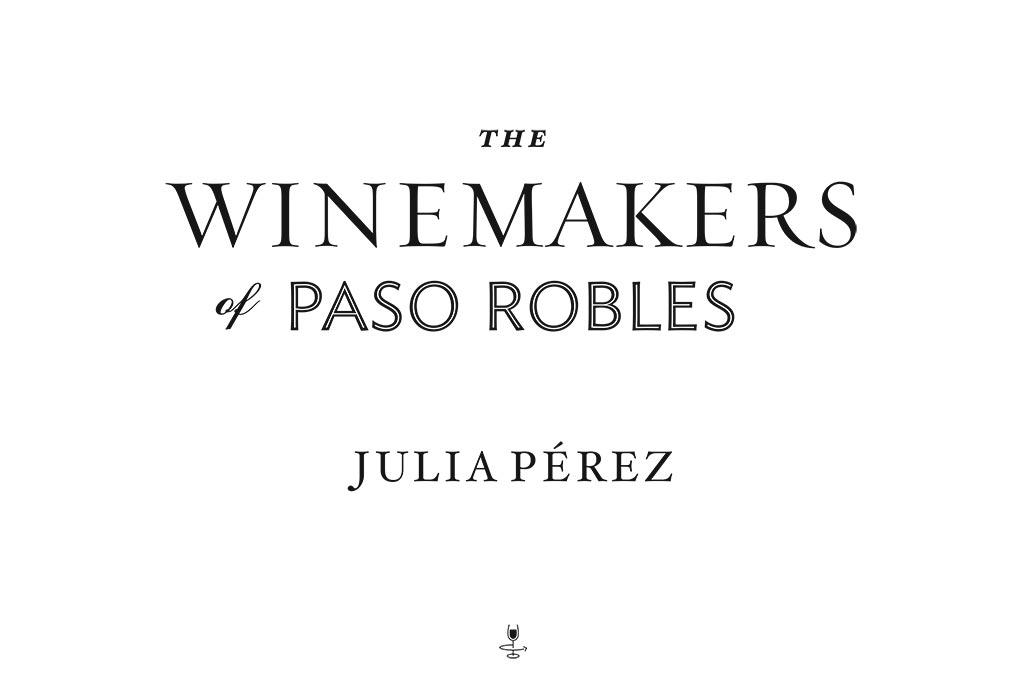https://murphydesign.com/wp-content/uploads/2020/03/The-Winemakers-Logo.jpg