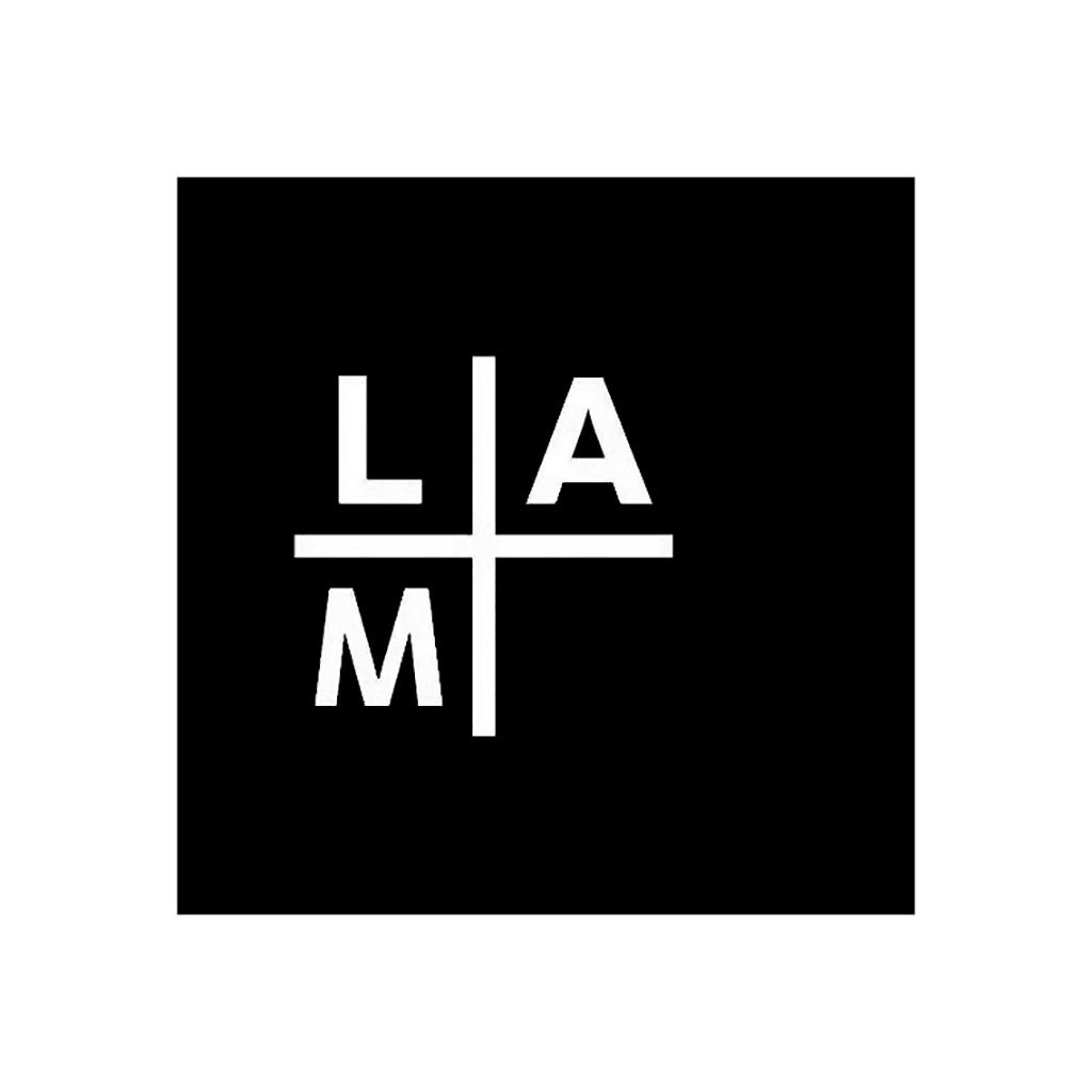 Laguna-Art-Museum-Logo