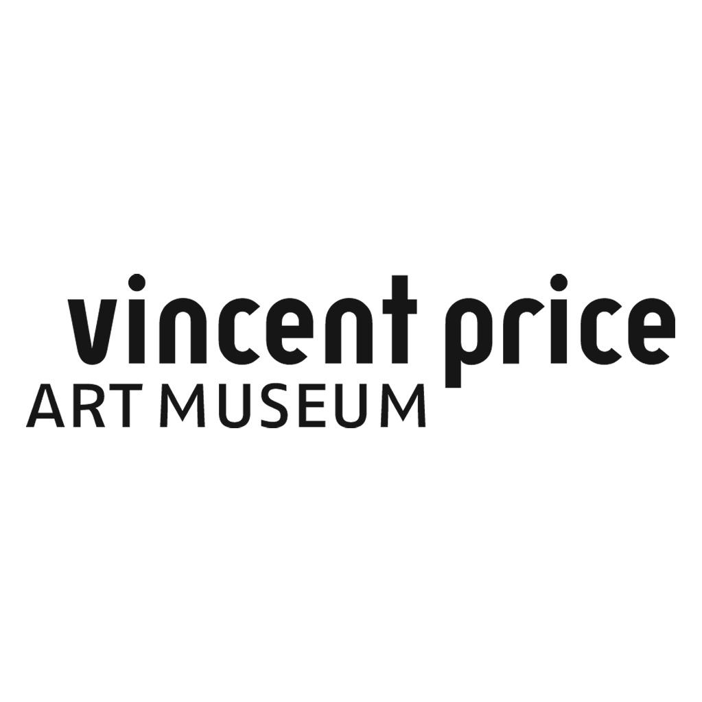 Vincent Price Art Museum